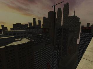Vertigo5
