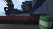 Oil Rig Remastered25