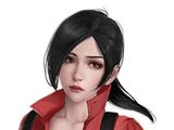 Agent Melisa