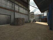 Slaughterhouse15