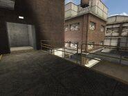 Slaughterhouse51