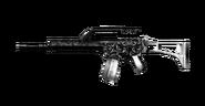 Dark Royal G36E Valkyrie2
