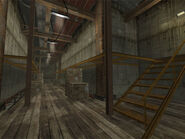 Deathroom3