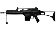 MG36C