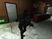 Combat-Arms 73
