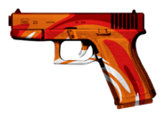 Inferno G23