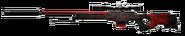 L115A3 Red