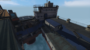 Oil Rig Remastered18