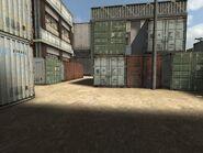 Slaughterhouse36