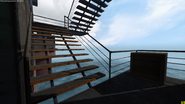 Oil Rig Remastered11