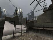 Snowvalley5