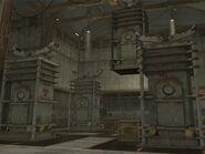 Deathroom4