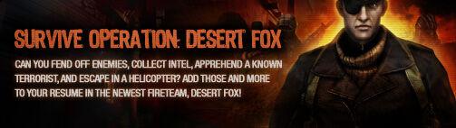 Nexon's desert fox banner.jpg