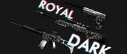 Royal Dark