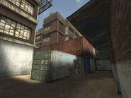 Slaughterhouse50
