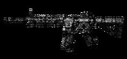 M6A2 SİLVER RAİN