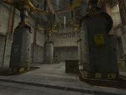 Deathroom2