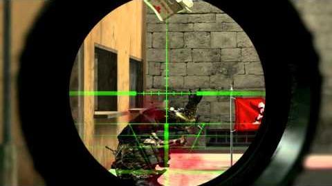 Combat Arms Slaughterhouse Gameplay Trailer