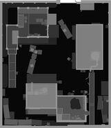 MAP SHOWDOWN QUARANTINE