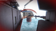 Oil Rig Remastered12