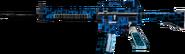T91 Cybernetic