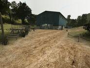 Traininggrounds3