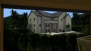 Rural Estate 24