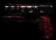 Five Seven PRISMA EDITON