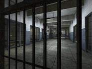 Death row prison2