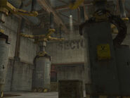 Deathroom5