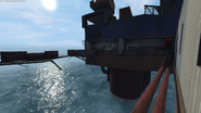Oil Rig Remastered20