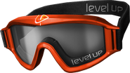 Oculos de Seguranca Level UP