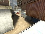 Slaughterhouse35