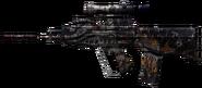 XK8-TACTICAL FIND MIND SET