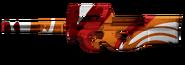 Inferno P9OTR