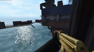 Oil Rig Remastered6