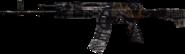 AK-12 FIND MIND
