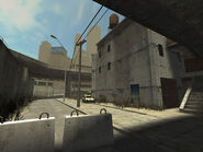 Ghosttown4