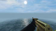 Oil Rig Remastered3
