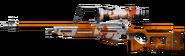 SV-98 SPORT