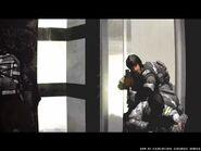 Combat-Arms 52