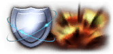 GEARMOD PROTECT EXPLOSIVE.png