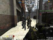 Combat-Arms 371