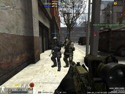 Combat-Arms 371.jpg