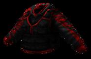 Recon Vest Black Edition