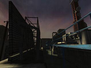Vertigo4