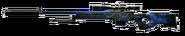 L115A3 Blue