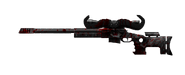 TPG-1 Demon Eyes