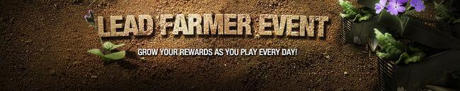 Lead Farmer Event Banner.jpg
