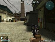 Combat-Arms 108